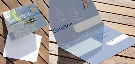 gutschein-segelkurs