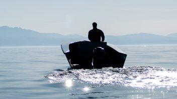 MMA 3463 352x198 - Motorbootschein Kat. A