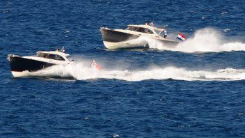 DSC 2455 352x198 - Sportbootführerschein See (SBF See)