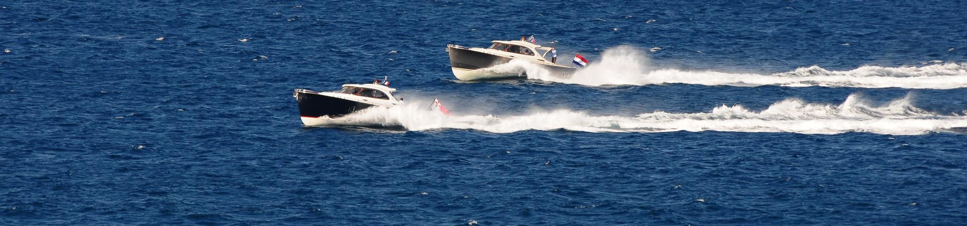 DSC 2455 - Sportbootführerschein See (SBF See)