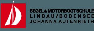 Bodensee Segelschule Lindau