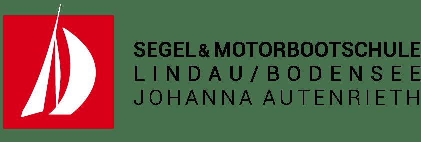Segelschule Lindau Bodensee